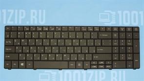 Клавиатура для ноутбука Acer Travelmate 5542, Aspire E1-521, E1-531