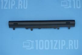 Аккумулятор для ноутбука Acer (AL12A32) V5-531, V5-551, V5-571