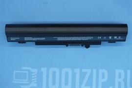 Аккумулятор для ноутбука Acer (AL14A32) E14, E15, E5-421