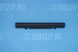 Аккумулятор для ноутбука Toshiba (PA5076R-1BRS) L950, S950, U900