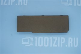 Аккумулятор для ноутбука Acer (AS07B31) 5520, 5720, 5920 14,8 V, оригинал