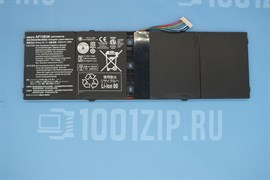 Аккумулятор для ноутбука Acer (AP13B8K) M5-583, V5-572, V7-482 оригинал