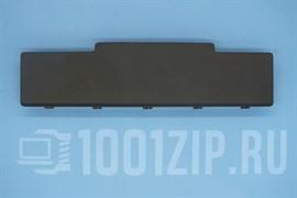 Аккумулятор для ноутбука Acer (AS07A31) Aspire 4710, 4520, 5536 оригинал