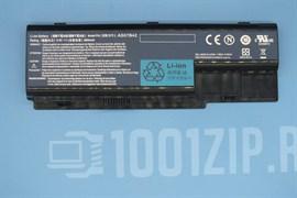 Аккумулятор для ноутбука Acer (AS07B31) 5520, 5720, 5920 14,8V