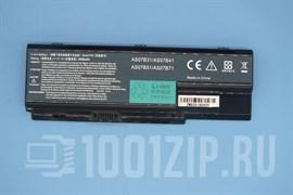 Аккумулятор для ноутбука Acer (AS07B31) 5520, 5720, 5920 11,1 V