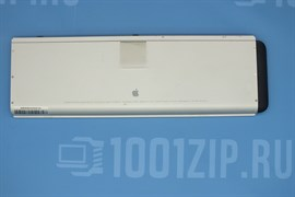 Аккумулятор для ноутбука Apple (A1281) MacBook Pro 15 (2008), оригинальный