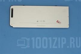 Аккумулятор для ноутбука Apple (A1280) 13 A1278 Unibody (2008), оригинальный