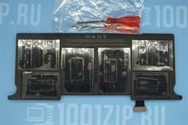 Аккумулятор для ноутбука Apple (A1406) A1370, A1465, оригинальный