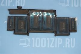 Аккумулятор для ноутбука Apple (A1493) Pro Retina 13 A1502 Late 2013 Mid 2014, оригинальный