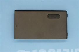 Аккумулятор для ноутбука Asus (A32-A8) A8, F80, Z99, N80
