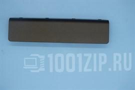 Аккумулятор для ноутбука Asus (A32-N55) N45, N55, N75