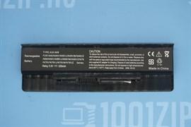 Аккумулятор для ноутбука Asus (A32-N56) N56