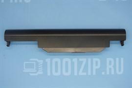 Аккумулятор для ноутбука Asus (A32-K55) K45, K55, K75