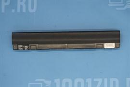 Аккумулятор для ноутбука Asus (A31-X101) Eee PC X101, оригинальный