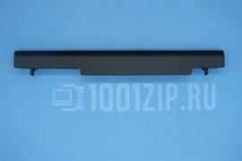 Аккумулятор для ноутбука Asus (A32-K56) K46, K56, S56