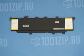 Аккумулятор для ноутбука Asus (C31-X402) X402, X402CA, S300, оригинальный