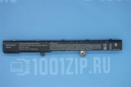 Аккумулятор для ноутбука Asus (A41N1308) X441CA, X551CA, X551CA
