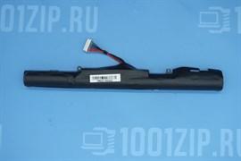Аккумулятор для ноутбука Asus (A41-X550E) A450E, X450, X450E