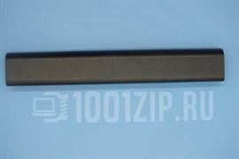 Аккумулятор для ноутбука Asus (A32-X401) X501 оригинал