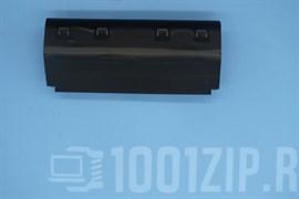 Аккумулятор для ноутбука Asus (A42N1403) G751, G751JM, GFX71, оригинальный