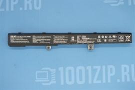 Аккумулятор для ноутбука Asus (A41N1308) X441CA, X551CA, оригинал