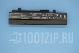 Аккумулятор для ноутбука Asus (A32-1015) Eee PC 1011, 1015, 1215 черный оригинал