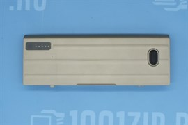 Аккумулятор для ноутбука Dell (TC030) Latitude D620, D630