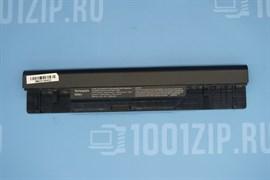 Аккумулятор для ноутбука Dell (JKVC5) Inspiron 1564