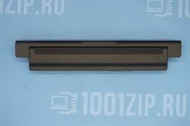 Аккумулятор для ноутбука Dell (0MF69) Inspiron 3521