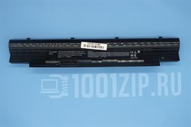 Аккумулятор для ноутбука Dell (H2XW1) Vostro V131 11.1V