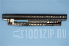 Аккумулятор для ноутбука Dell (0MF69) Inspiron 3521 оригинал