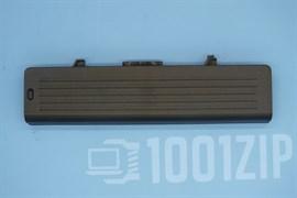 Аккумулятор для ноутбука Dell (X284G) Inspiron 1525, 1545 оригинал