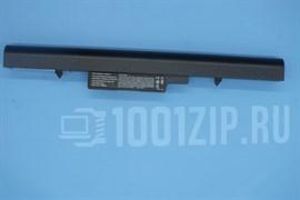 Аккумулятор для ноутбука HP (HSTNN-IB44) Compaq 510, 520, 530