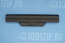 Аккумулятор для ноутбука HP (HSTNN-LB51) 515, 610, 6720s