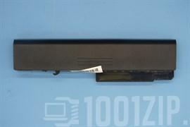 Аккумулятор для ноутбука HP (HSTNN-I44C) ProBook 6440b, 6450b, 6730b
