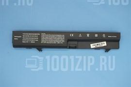 Аккумулятор для ноутбука HP (HSTNN-DB90) ProBook 4405S