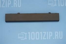 Аккумулятор для ноутбука HP (HSTNN-I85C) 620, 625, 4320s