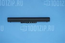 Аккумулятор для ноутбука HP (HSTNN-YB4D) Pavilion 14, 15