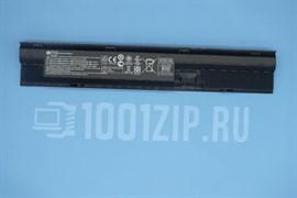 Аккумулятор для ноутбука HP (HSTNN-LB4K) 440 G0, 450 G0, 455 G1 оригинальный