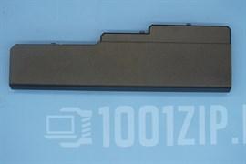 Аккумулятор для ноутбука Lenovo (L08O6D01) IdeaPad Y430