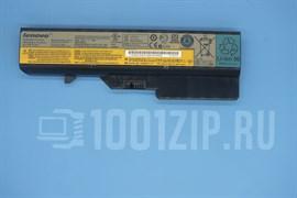 Аккумулятор для ноутбука Lenovo (57Y6454) G560, G565, G570 оригинал