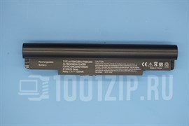 Аккумулятор для ноутбука Samsung (PB8NC6B) NC10, N120, N270