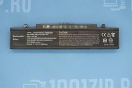 Аккумулятор для ноутбука Samsung (PB9NC6B) R460, R620