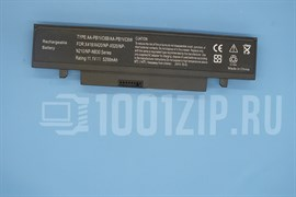 Аккумулятор для ноутбука Samsung (PB1VC6B) N210, N220, Q330