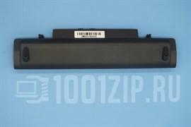 Аккумулятор для ноутбука Samsung (AA-PB2VC6B) N100, N145, N148, N150
