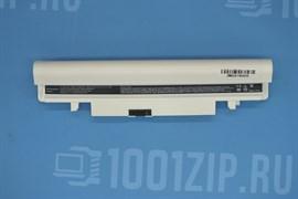 Аккумулятор для ноутбука Samsung (AA-PB2VC6B) N150 белый