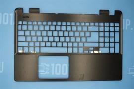 Топкейс ноутбука Acer Aspire E5-521, E5-551, E5-571