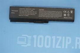 Аккумулятор для ноутбука Toshiba (PA3817) A660, C650, L650