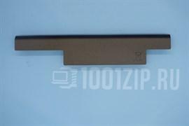 Аккумулятор для ноутбука Acer (AS10D31) Aspire 5551, 5742, 5750