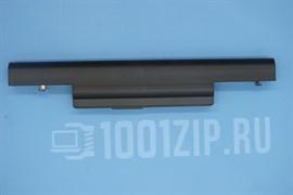 Аккумулятор для ноутбука Acer (AS10B31) Aspire 3820T, 5820T